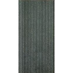 Marazzi Monolith M6H4 üvegszálas ragasztott mozaik 30 x 60 cm