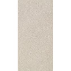 Marazzi Monolith M6HG Monolith White Rett. Spazzolato gres rektifikált falicsempe és padlólap 30 x 60 cm