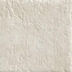 Marazzi Etruria M6R2 Etruria Bianco gres padlólap 15 x 15 cm