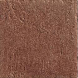 Marazzi Etruria M6R4 Etruria Cotto gres padlólap 15 x 15 cm
