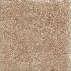 Marazzi Etruria M6R5 Etruria Rosa gres padlólap 15 x 15 cm