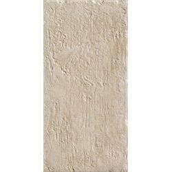 Marazzi Etruria M6RY Etruria Beige gres padlólap 15 x 30 cm