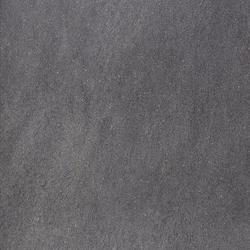 Marazzi Soho M6X0 Soho Anthracite Rettificato gres rektifikált falicsempe és padlólap 60 x 60 cm