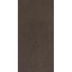 Marazzi Soho M6X3 Soho Brown Rettificato gres rektifikált falicsempe és padlólap 30 x 60 cm
