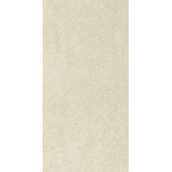 Marazzi Soho M6XT Soho Beige Rettificato gres rektifikált falicsempe és padlólap 60 x 120 cm