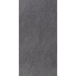 Marazzi Soho M6XW Soho Anthracite Rettificato gres rektifikált falicsempe és padlólap 60 x 120 cm