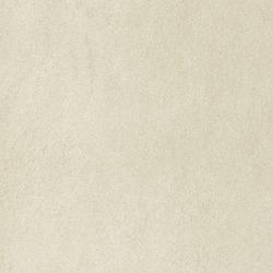 Marazzi Soho M6XX Soho Beige Rettificato gres rektifikált falicsempe és padlólap 60 x 60 cm