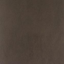 Marazzi Soho M6XZ Soho Brown Rettificato gres rektifikált falicsempe és padlólap 60 x 60 cm