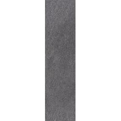 Marazzi Soho M6YN Soho Anthracite Rettificato gres rektifikált falicsempe és padlólap 30 x 120 cm