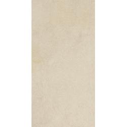 Marazzi Stone-Collection M6ZA Stone-Collection Ivory Rettificato gres rektifikált falicsempe és padlólap 60 x 120 cm