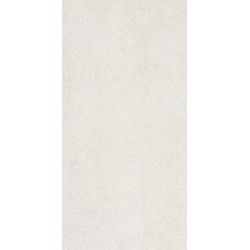 Marazzi Stone-Collection M6ZC Stone-Collection White Rettificato gres rektifikált falicsempe és padlólap 60 x 120 cm