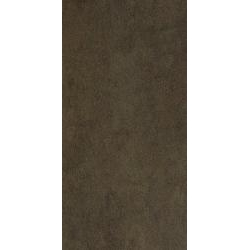 Marazzi Stone-Collection M6ZE Stone-Collection Green Rettificato gres rektifikált falicsempe és padlólap 60 x 120 cm