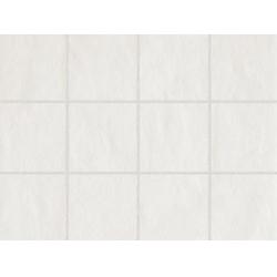 Marazzi Naturalstone M7U0 Naturalstone White P.C. gres falicsempe és padlólap 10 x 10 cm
