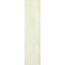 Marazzi Treverk M7WN Treverk White gres rektifikált falicsempe és padlólap 30 x 120 cm