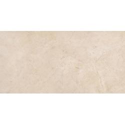 Kanizsa Marfil Crema falicsempe 25x50 cm