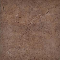 Kanizsa Marfil Mocha padlólap 33x33 cm