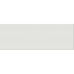 Porcelanosa Marmi Acero rektifikált falicsempe 31,6x90 cm