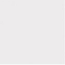 Porcelanosa Marmi Blanco G-R rektifikált gres padlólap 43,5x43,5 cm