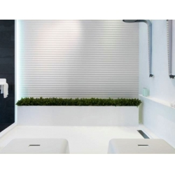 Porcelanosa Marmi China 02