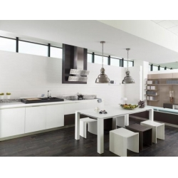Porcelanosa Marmi China 01