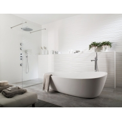 Porcelanosa Marmi China 03