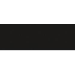 Porcelanosa Marmi Negro rektifikált falicsempe 31,6x90 cm