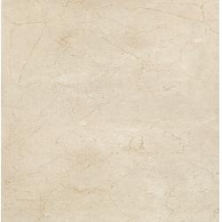 Porcelanosa Venice Mármol Nilo Marfil padlólap 44,6x44,6 cm
