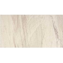 Rocersa Materia Beige gres falicsempe és padlólap 31,6 x 60,8 cm