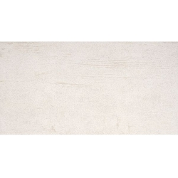 Rocersa Materia Blanco gres falicsempe és padlólap 31,6 x 60,8 cm