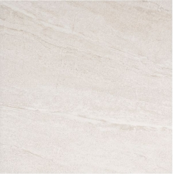 Rocersa Materia Blanco gres padlólap 60 x 60 cm