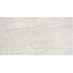 Rocersa Materia Gris gres falicsempe és padlólap 31,6 x 60,8 cm