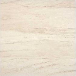 Rocersa Materia Marfil gres padlólap 60 x 60 cm