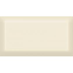 Ege Seramik Metro Cream falicsempe 10x20 cm