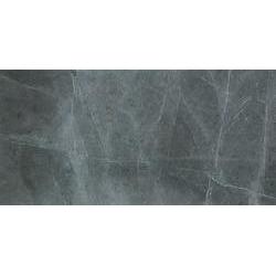Marazzi Evolutionmarble MH0W Evolutionmarble Grey gres rektifikált falicsempe és padlólap 60 x 120 cm