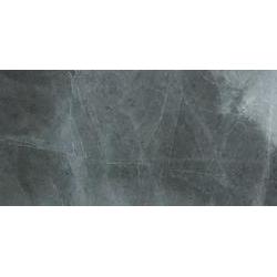 Marazzi Evolutionmarble MH20 Evolutionmarble Grey Lux gres rektifikált falicsempe és padlólap 58 x 116 cm
