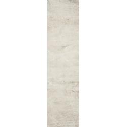 Marazzi Blend MH26 Blend Cream Rett. rektifikált falicsempe és padlólap 30 x 120 cm