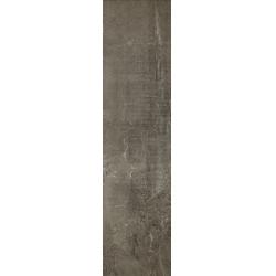 Marazzi Blend MH29 Blend Brown Rett. rektifikált falicsempe és padlólap 30 x 120 cm