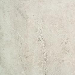 Marazzi Blend MH2F Blend Cream Rett. rektifikált falicsempe és padlólap 60 x 60 cm