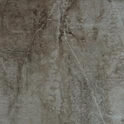 Marazzi Blend MH2G Blend Beige Rett. rektifikált falicsempe és padlólap 60 x 60 cm