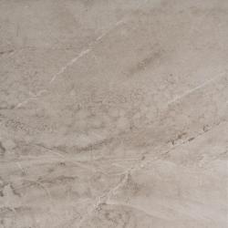 Marazzi Blend MH2H Blend Grey Rett. rektifikált falicsempe és padlólap 60 x 60 cm