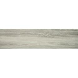 Marazzi Treverkchic MH2Q Treverkchic Noce Tinto gres rektifikált falicsempe és padlólap 30 x 120 cm