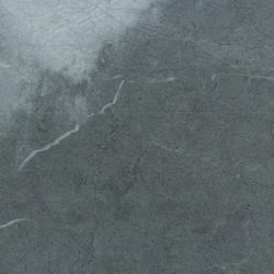 Marazzi Evolutionmarble MH37 Tozetto Lux sarokelem 14,5 x 14,5 cm