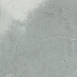 Marazzi Evolutionmarble MH38 Tozetto Lux sarokelem 14,5 x 14,5 cm