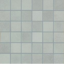 Marazzi Block MH4H Mosaico Nat/Strutt. üvegszálas ragasztott mozaik 30 x 30 cm