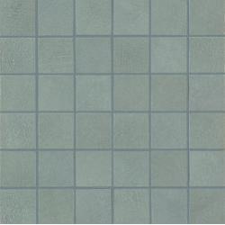 Marazzi Block MH4J Mosaico Nat/Strutt. üvegszálas ragasztott mozaik 30 x 30 cm
