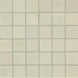 Marazzi Block MH4L Mosaico Nat/Strutt. üvegszálas ragasztott mozaik 30 x 30 cm