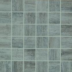 Marazzi Treverkhome MH59 Mosaico Treverkhome Frassino üvegszálas ragasztott mozaik 30 x 30 cm