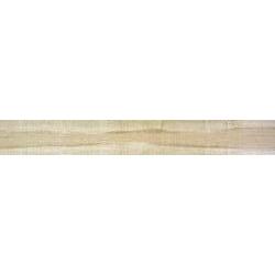 Marazzi Treverkhome MH5A Treverkhome Bettulla gres rektifikált falicsempe és padlólap 19 x 150 cm