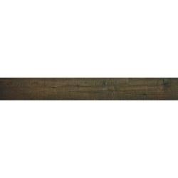 Marazzi Treverkhome MH5E Treverkhome Quercia gres rektifikált falicsempe és padlólap 19 x 150 cm