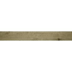 Marazzi Treverkhome MH5F Treverkhome Olmo gres rektifikált falicsempe és padlólap 19 x 150 cm